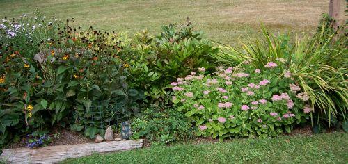 fall garden3