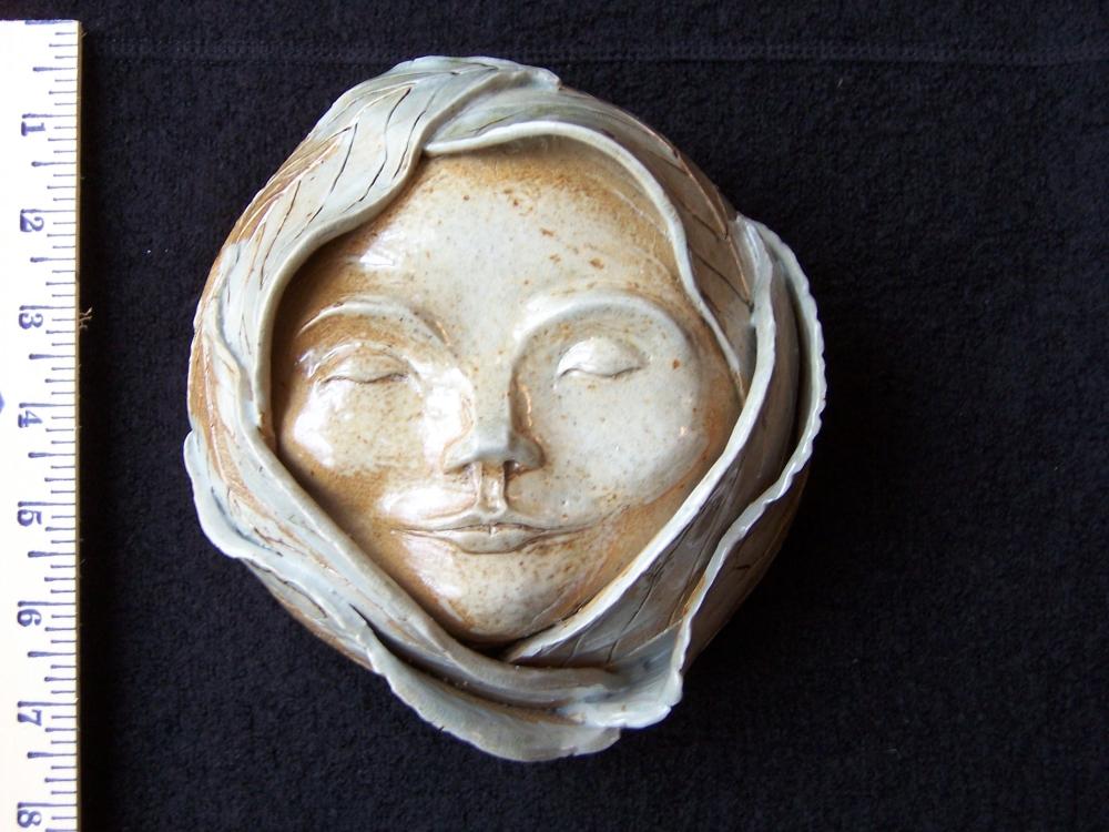 My Ceramics Gallery (3/6)