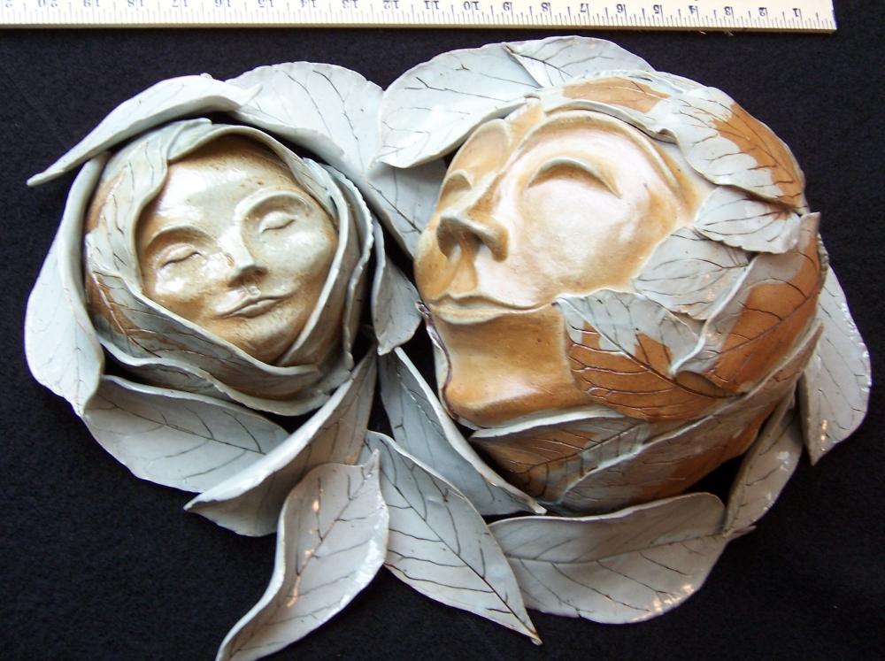 My Ceramics Gallery (5/6)