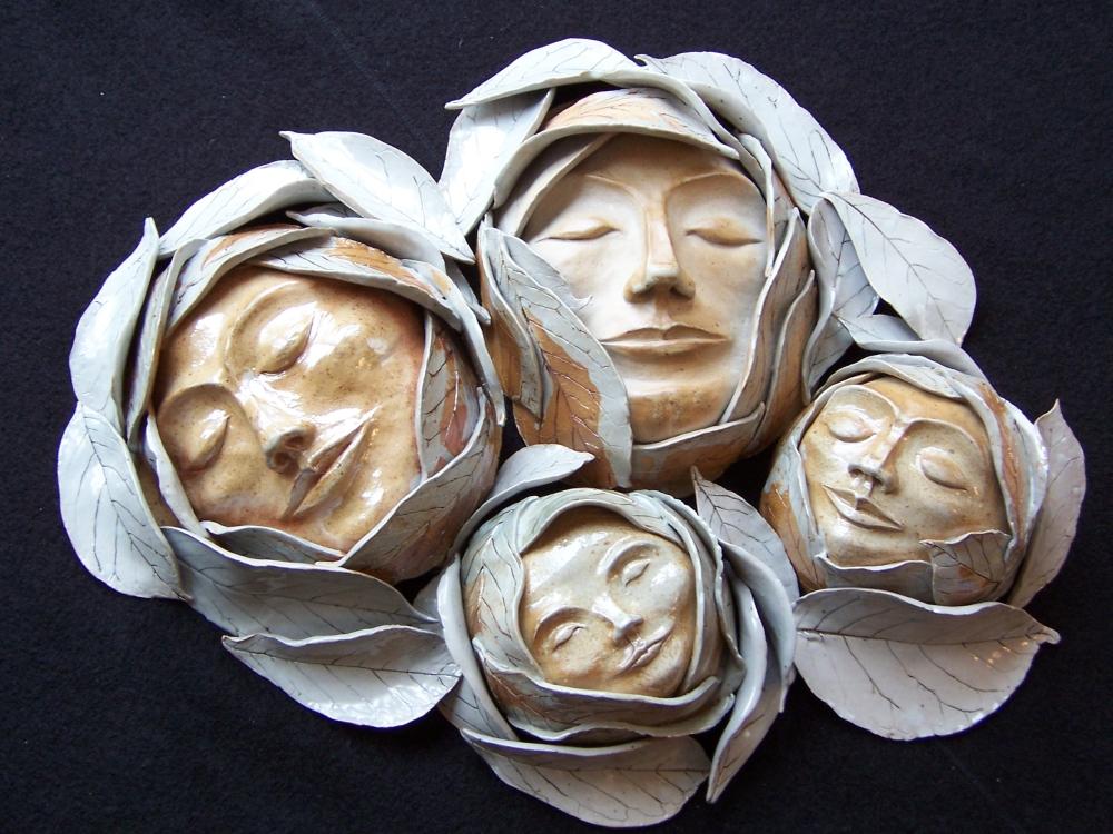 My Ceramics Gallery (4/6)
