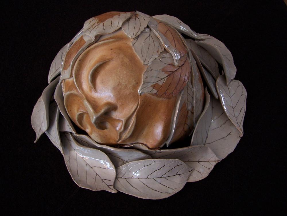 My Ceramics Gallery (6/6)