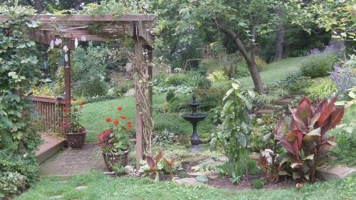 fall garden1