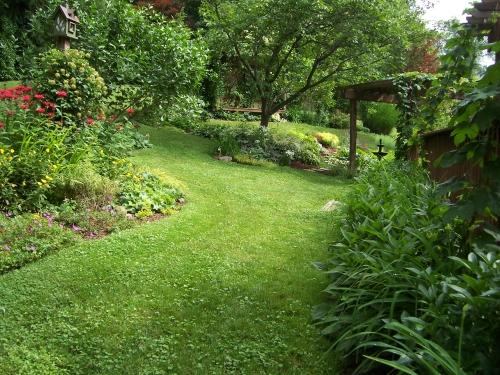 Garden tour03