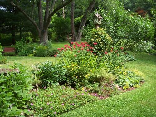 Garden tour04