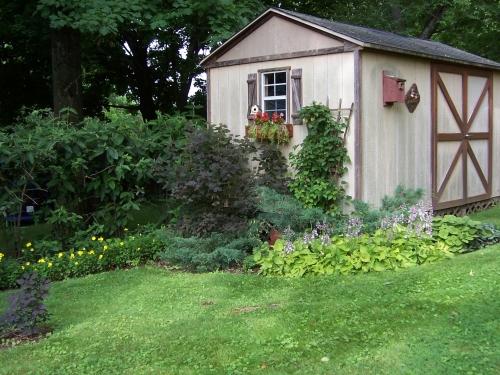 Garden tour08