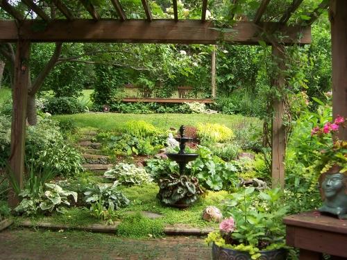 Garden tour17