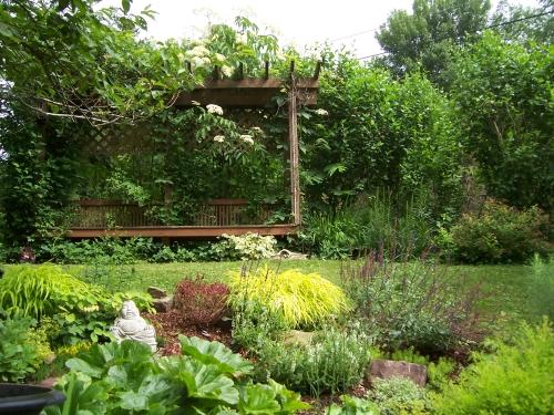 Garden tour18