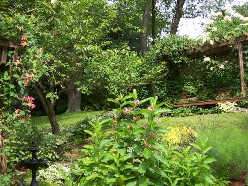 Garden tour19